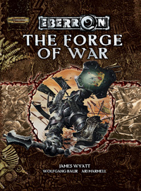 The_Forge_of_War_(D&D_manual)