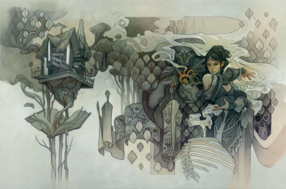 Alt-Cover-by-Wylie-Beckert