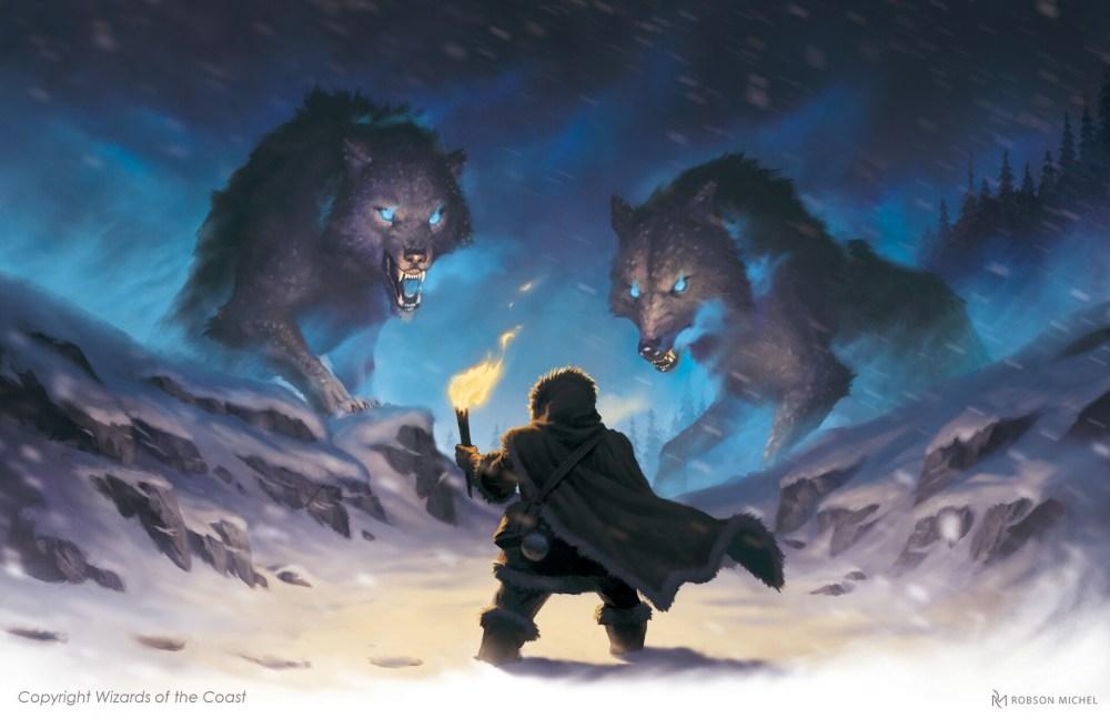 robson-michel-winter-wolves-x-media-rgb