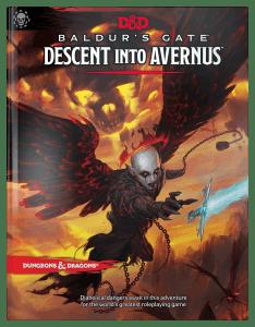 cover-of-baldurs-gate-descent-into-avernis