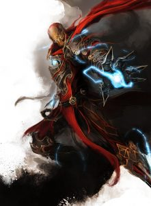 the_avengers___iron_man_by_thedurrrrian_d55tn2d