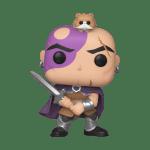 45115_POP_Games_DD_Minsc_Boo_WEB