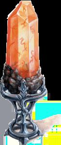 Dragonshards 03b