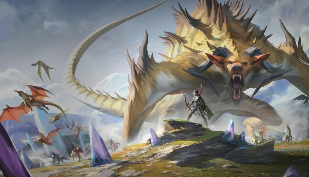 ikoria-lair-of-behemoths