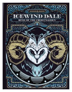 _Icewind_Dale_Rime_of_the_Frostmaiden__Alternate_rgb