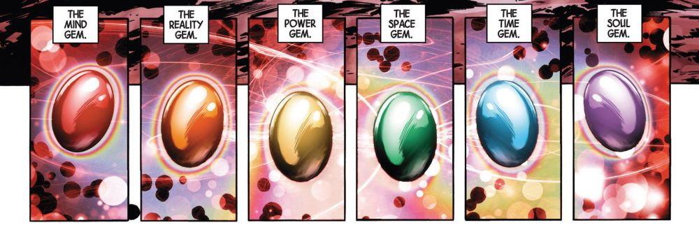 all_five_gems_comics_banner.0