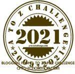 atoz2021