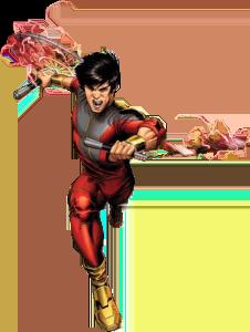 Shang-Chi_(Earth-616)