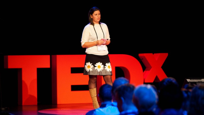 Dr. Eleanor Dobson