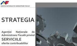 Strategia_servicii_ANAF