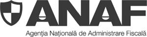 sigla-anaf1