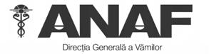 sigla-anaf4