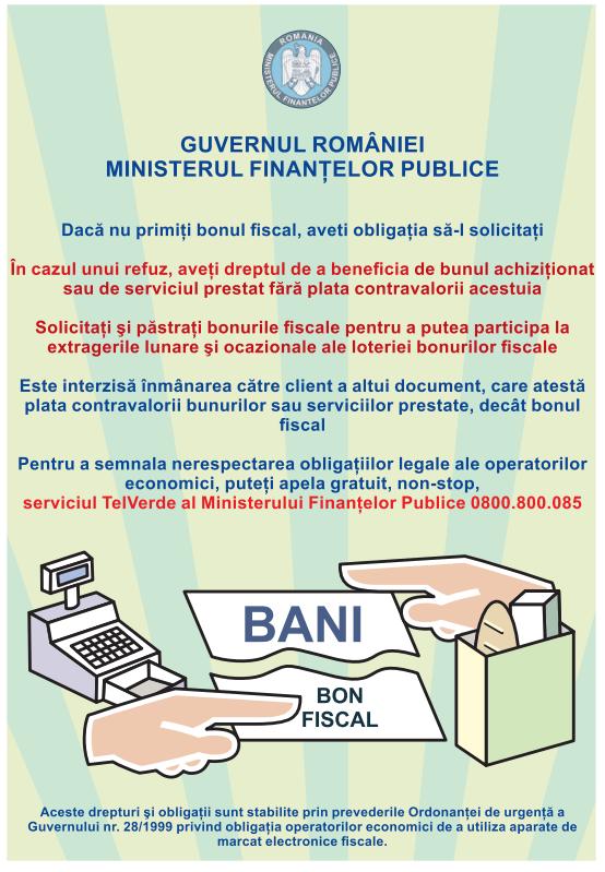 anunt-atentionare-bonuri-fiscale
