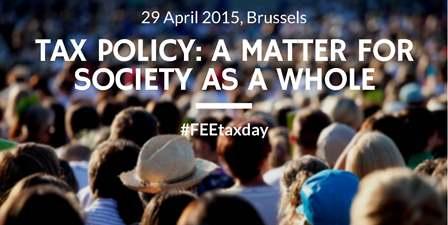 TaxDay_2015_crowd_website