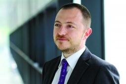 Andrei Ionescu_Partener Deloitte Romania
