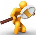 curs audit intern