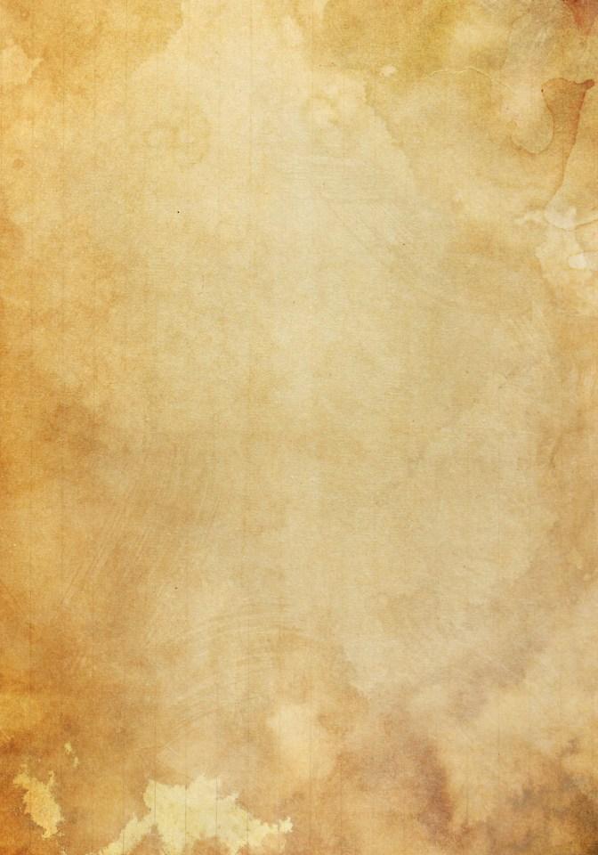 paper_texture322