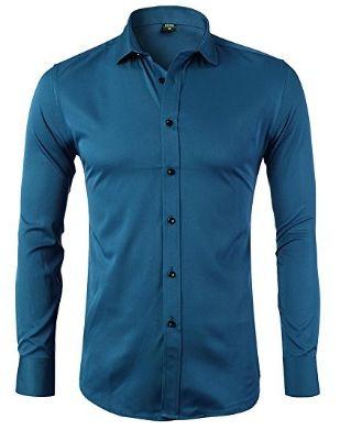 camisas harrms amazon