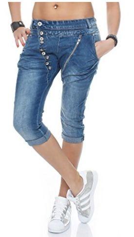 pantalones cortos skuri