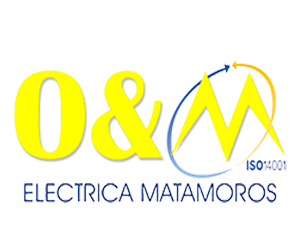 Electrica Matamoros
