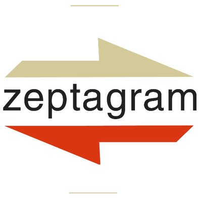 codigo_cyphex_zeptagram