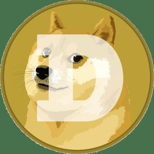 codigo_cyphex_dogecoin