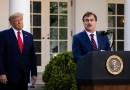 Mike Lindell: Trump será presidente antes de 2024