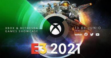E3 2021: Dia 2 Xbox & Bethesda Games