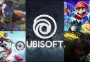 E3 2021: Dia1 Resumen Ubisoft Foward