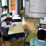 Junta Primaria convoca a cubrir cargos docentes