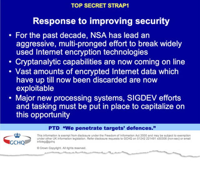 http://i2.wp.com/codigoespagueti.com/wp-content/uploads/2013/09/NSA-Bullrun-1-001.jpg