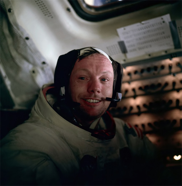 NASA-29
