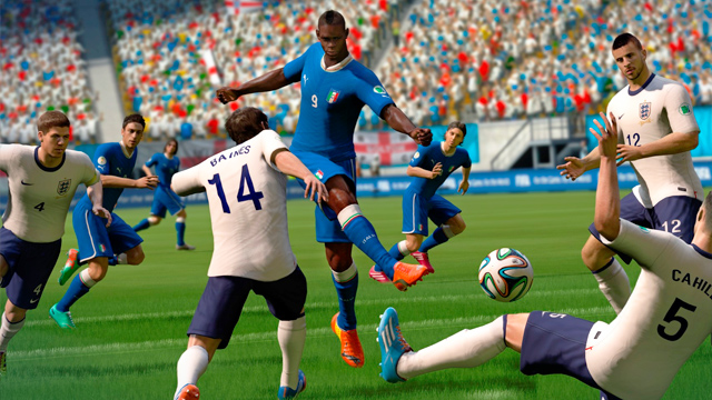 2014-FIFA-World-Cup-Brazil-04