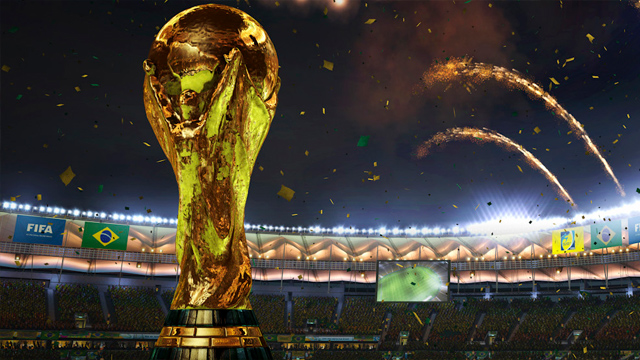 2014-FIFA-World-Cup-Brazil-05