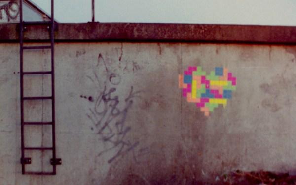 Tetris-05