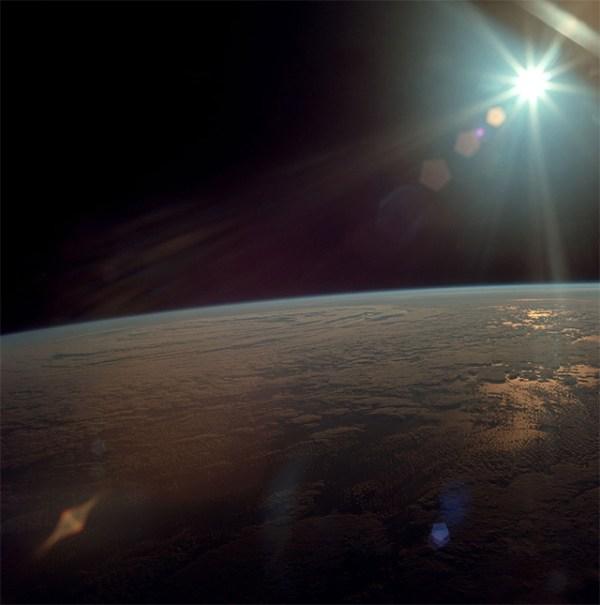 la-tierra-desde-el-espacio-1
