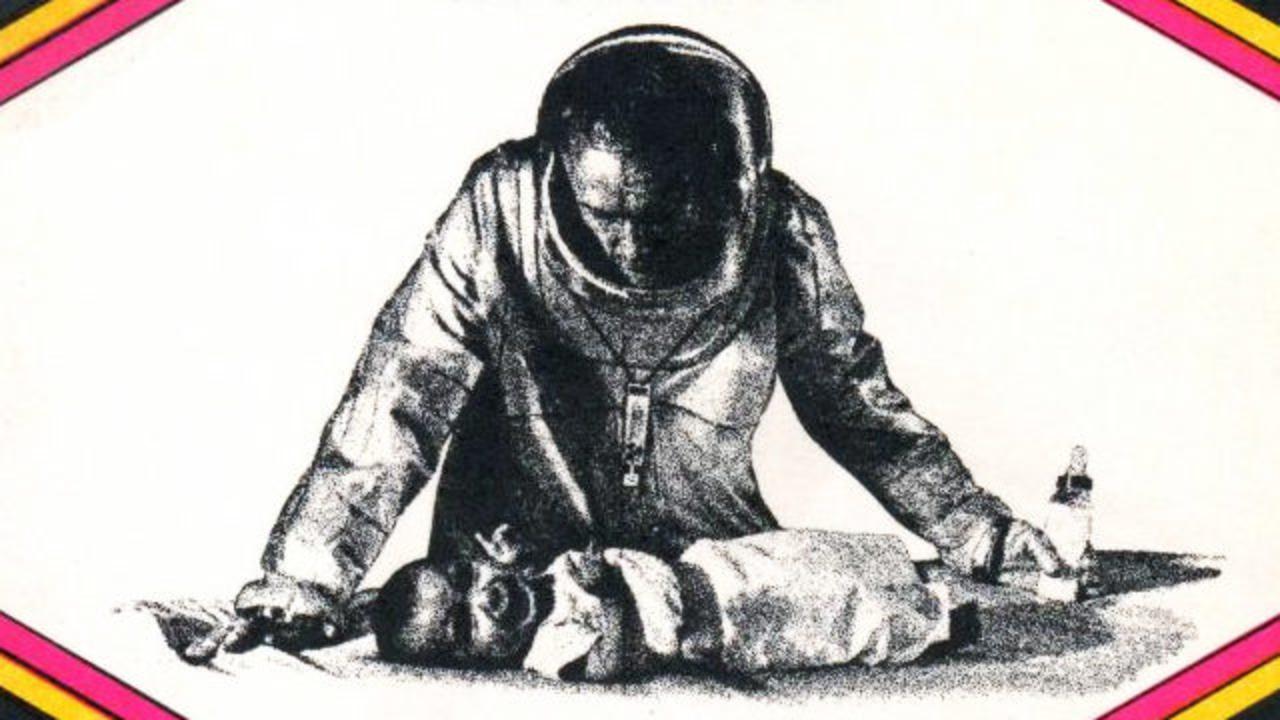 Top películas de pandemias y virus