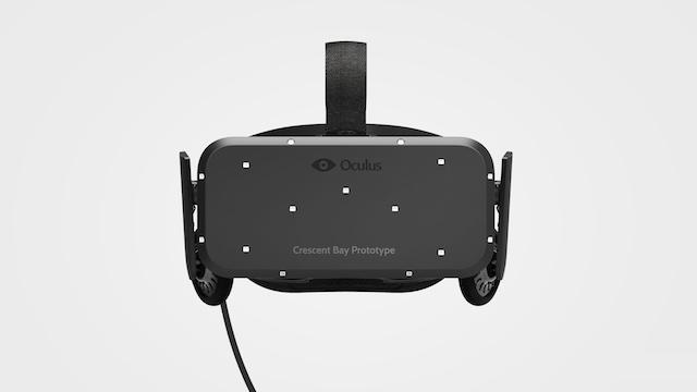 Oculus-Rift-02