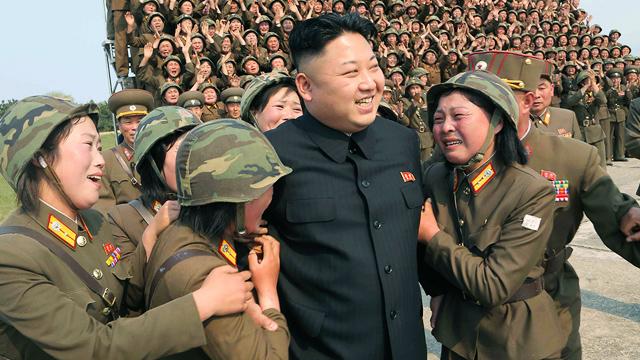 ¿Y si no fueron los coreanos? 3 posibles escenarios - Código Espagueti