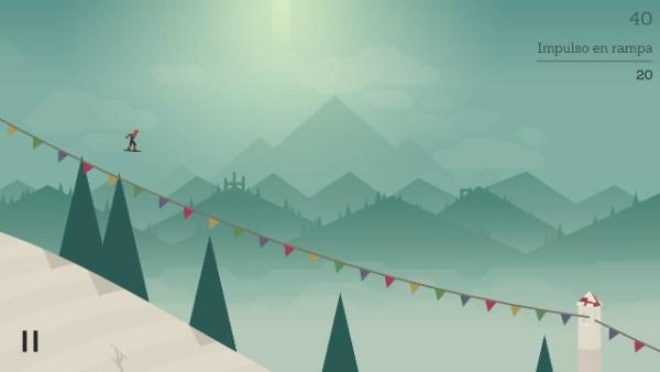 altos-adventure-5