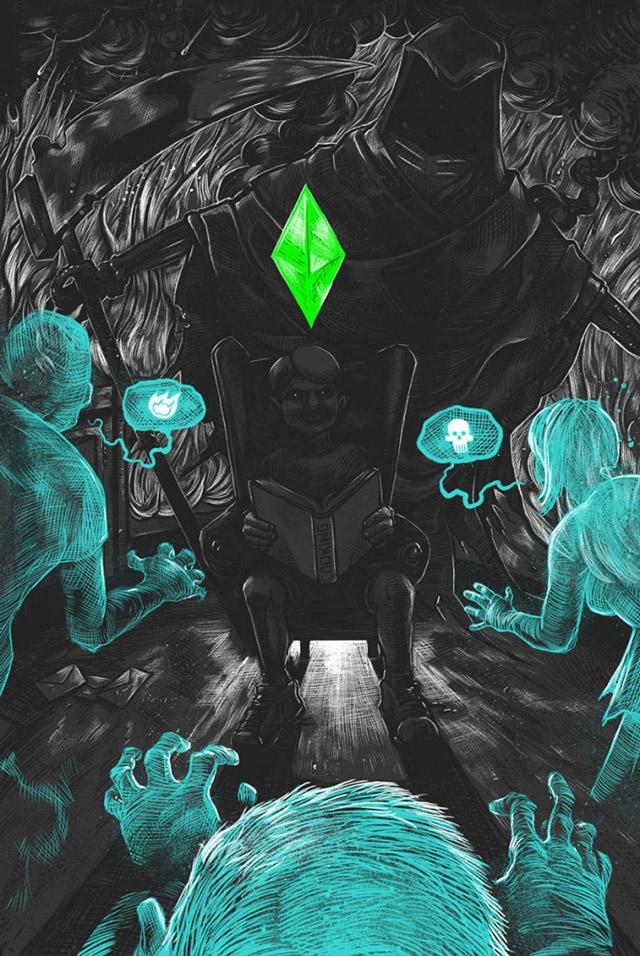 Sims_Andrew-Belanger-686x1025