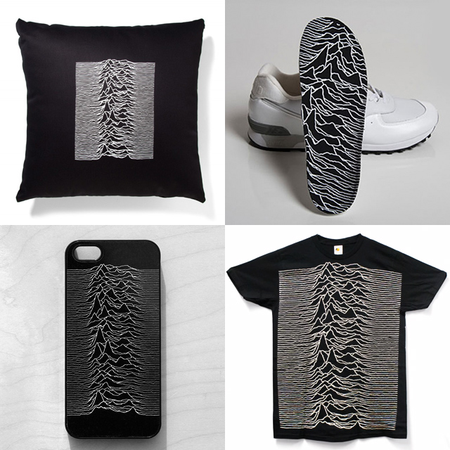 Unknown-Pleasures-2