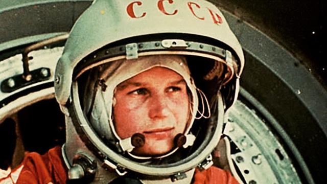Valentina-Tereshkova