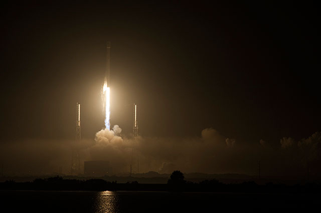 spacex4