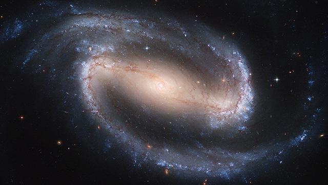 Hubble_25_An_GalaxiaEspiral
