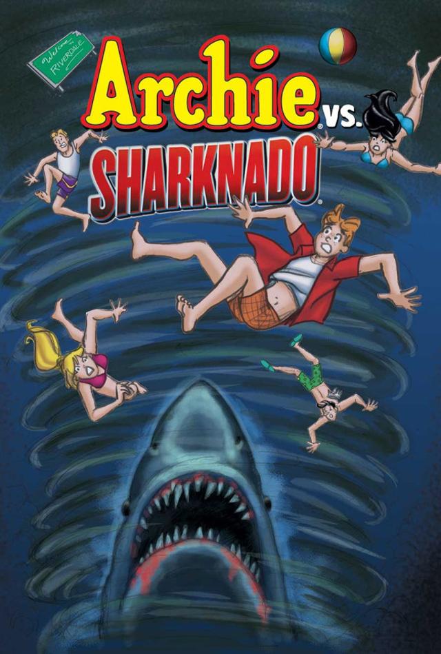 archie-sharknado1