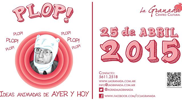 plop01