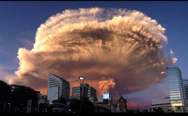 volcan-10