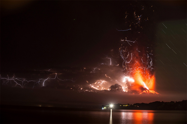 volcan6