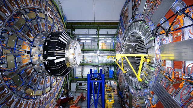 Colisionador-de-Hadrones